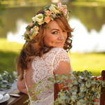 Мария Ольховая - Ярмарка Мастеров - ручная работа, handmade