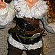 Коллекционные куклы ручной работы. Авторская кукла В поисках приключений. Татьяна Ларина. Ярмарка Мастеров. Денежный подарок
