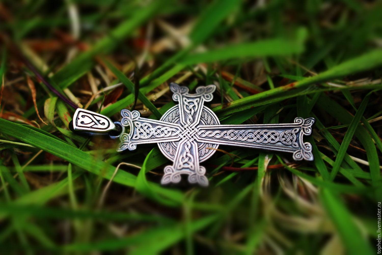 кельтский крест картинками дело делать мне