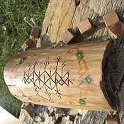 Фен-шуй и эзотерика handmade. Livemaster - original item trade. Handmade.