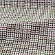 Шитье ручной работы. Заказать Дизайнерская ткань для шитья. Вера Бредли.. Ежи-ткани (Ирина, Евгения). Ярмарка Мастеров.