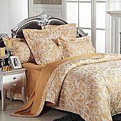 Для дома и интерьера ручной работы. Ярмарка Мастеров - ручная работа Пошив постельного белья бесплатно. Handmade.
