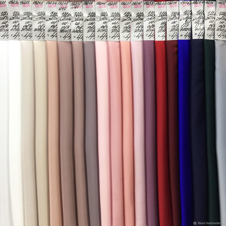 Красители для ткани купить нижний новгород купить супрем ткань