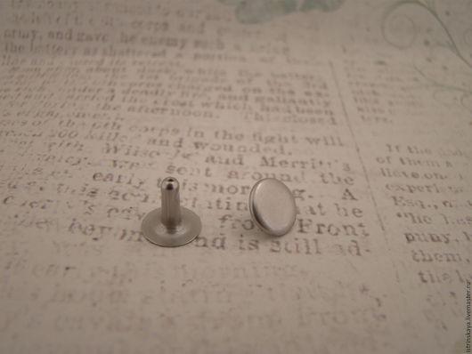 Другие виды рукоделия ручной работы. Ярмарка Мастеров - ручная работа. Купить Хольнитен 1ст 9мм на 9мм матовый. Handmade.