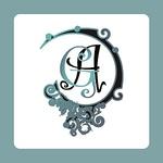 Алекса Грей Дизайнерские украшения - Ярмарка Мастеров - ручная работа, handmade