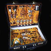 Сувениры и подарки handmade. Livemaster - original item Gift set No. 4. Handmade.