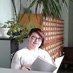 Татьяна Власова (Кузьмина) - Ярмарка Мастеров - ручная работа, handmade