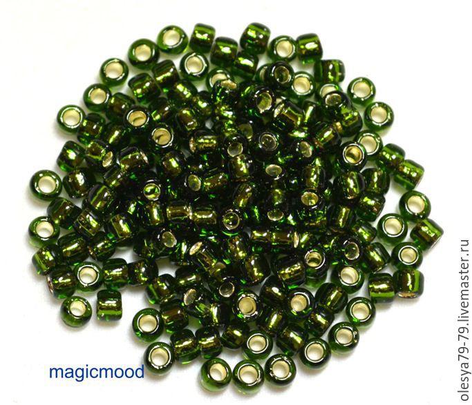 to buy beads. beads. to buy beads cheap. to buy beads Chelyabinsk. Japanese beads. buy Japanese seed beads. beads Chelyabinsk. Japanese beads buy. TOHO.  OleSandra beads beads. Fair Masters.