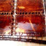 DEMMIRRA - Ярмарка Мастеров - ручная работа, handmade