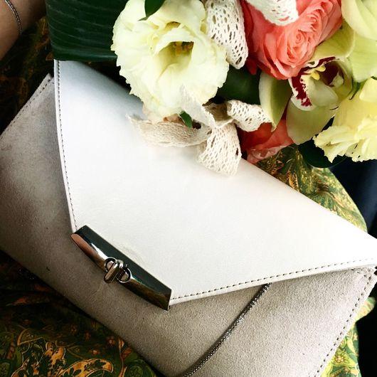Женские сумки ручной работы. Ярмарка Мастеров - ручная работа. Купить Nata. Handmade. Сумка с цветами, сумка с пионами, кожа