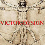 victor-design