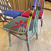 Для дома и интерьера ручной работы. Ярмарка Мастеров - ручная работа Лесной. Handmade.