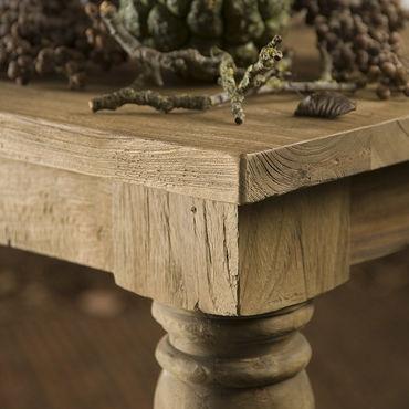 Для дома и интерьера ручной работы. Ярмарка Мастеров - ручная работа Дизайнерский журнальный кофейный столик #5. Handmade.