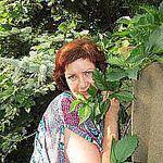 Ирина Осипова(Евдокимова) - Ярмарка Мастеров - ручная работа, handmade