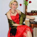 Золотая Петелька - Ярмарка Мастеров - ручная работа, handmade