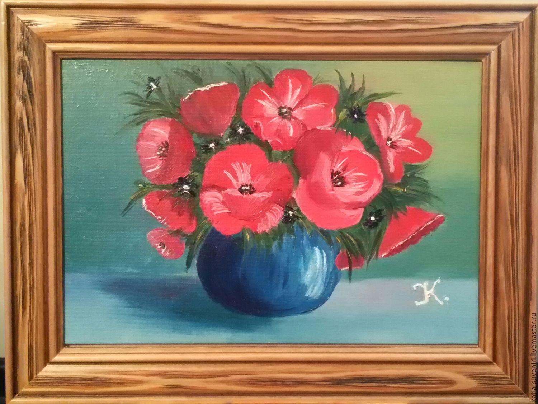 Картина уральские самоцветы купить доставка цветов германия форум