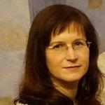 Елена Ковалева (elena2016-spb) - Ярмарка Мастеров - ручная работа, handmade