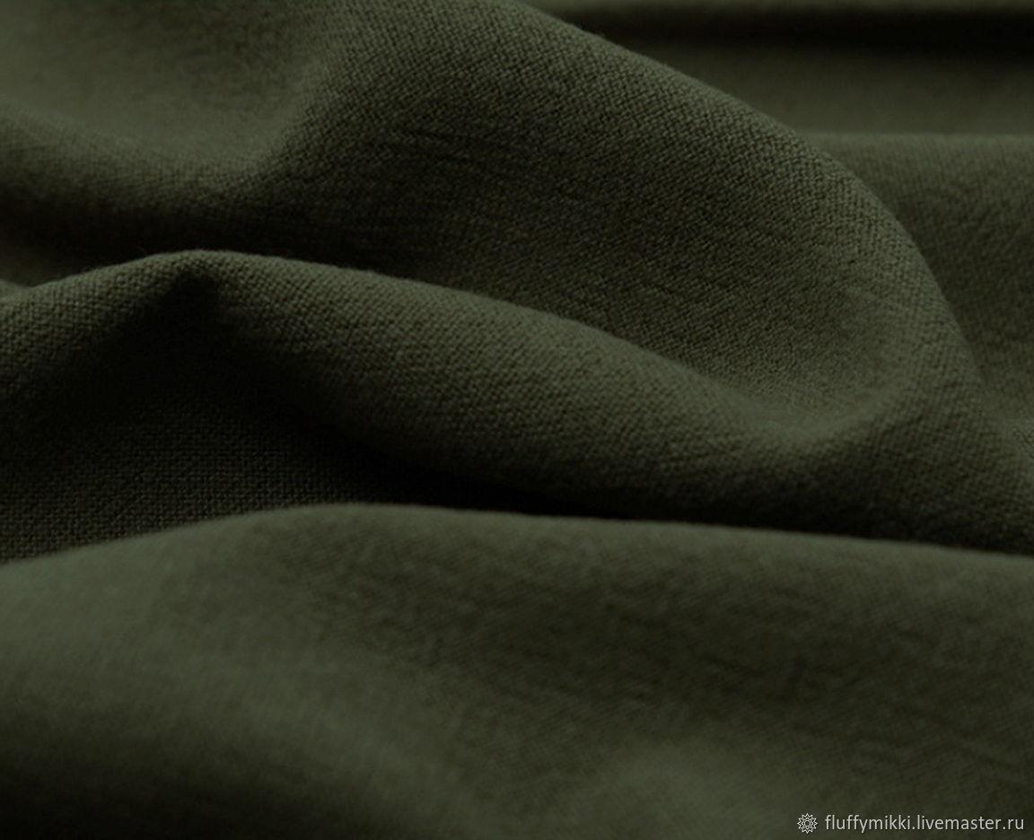 Купить ткань крапива в интернет магазине в розницу дешево техмо швейное оборудование интернет магазин