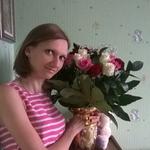 Наталья (panaratnata) - Ярмарка Мастеров - ручная работа, handmade