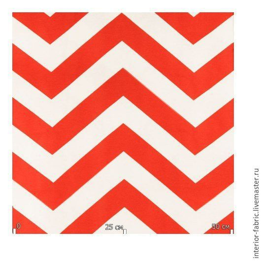 Артикул - 1399 v 3 86 образцов различных дизайнов ткани Электронный каталог по запросу ryabov1471@gmail.com