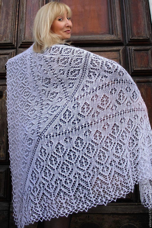 россии решению шали платки палантины спицами схемы фото видеозаписи, сделанной свидетелем