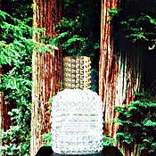 Духи ручной работы. Ярмарка Мастеров - ручная работа Egoiste/ Очень стойкий мужской  парфюм ручной работы. Handmade.