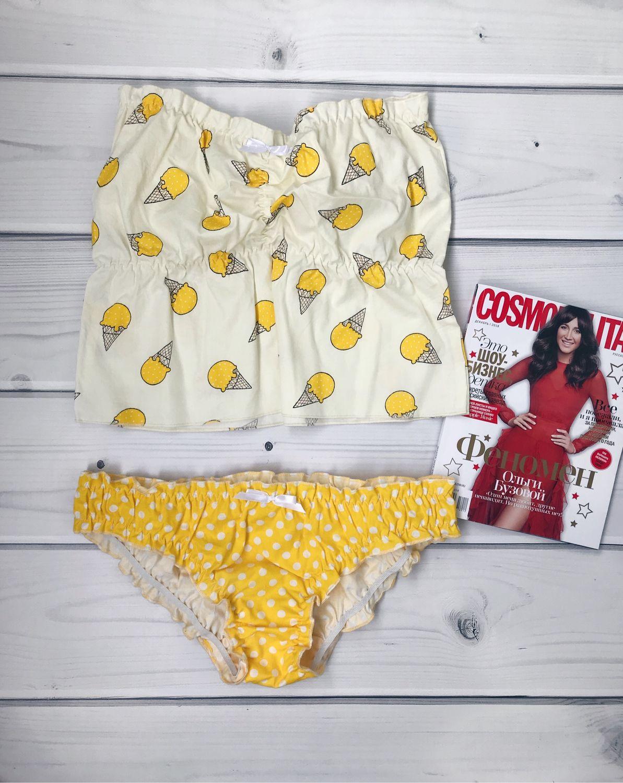 Пижама Солнечное настроение, Пижамы, Муром, Фото №1