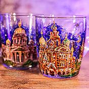 Посуда ручной работы. Ярмарка Мастеров - ручная работа чашки, кружки - Питер, Москва. Handmade.