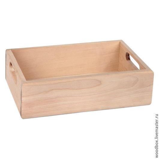 Корзины, коробы ручной работы. Ярмарка Мастеров - ручная работа. Купить 342010 ящик для ванной короб для кухни корзина для игрушек. Handmade.