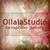 Ollalastudio - Ярмарка Мастеров - ручная работа, handmade