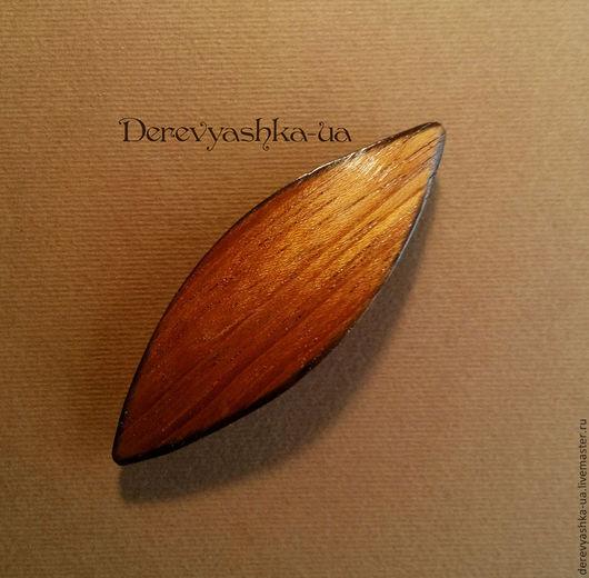 Другие виды рукоделия ручной работы. Ярмарка Мастеров - ручная работа. Купить Ятоба 0001,2,3 деревянный челнок для фриволите Деревяшка. Handmade.