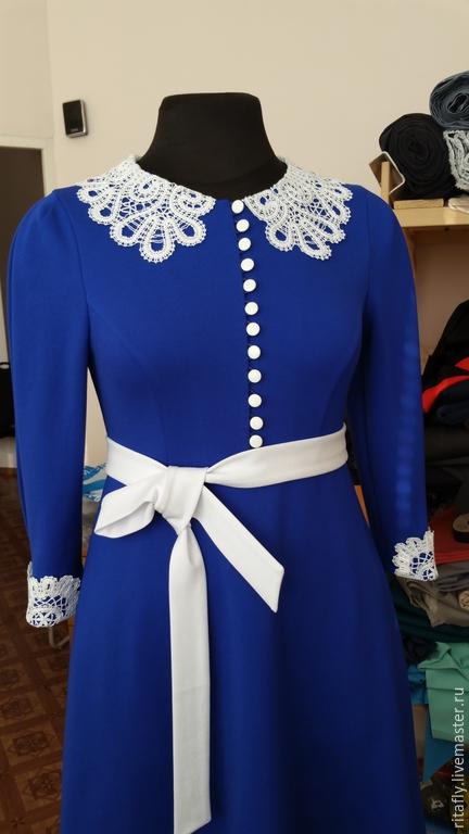 Платье по фигуре доставка