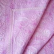 Для дома и интерьера ручной работы. Ярмарка Мастеров - ручная работа Презумпция розового.. Handmade.