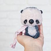 Куклы и игрушки ручной работы. Ярмарка Мастеров - ручная работа Носарио. Handmade.