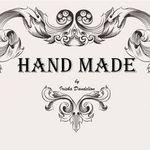 Workshop_of_dandelion - Ярмарка Мастеров - ручная работа, handmade