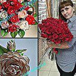 Оксана Панфилова(Принимаю заказы) - Ярмарка Мастеров - ручная работа, handmade
