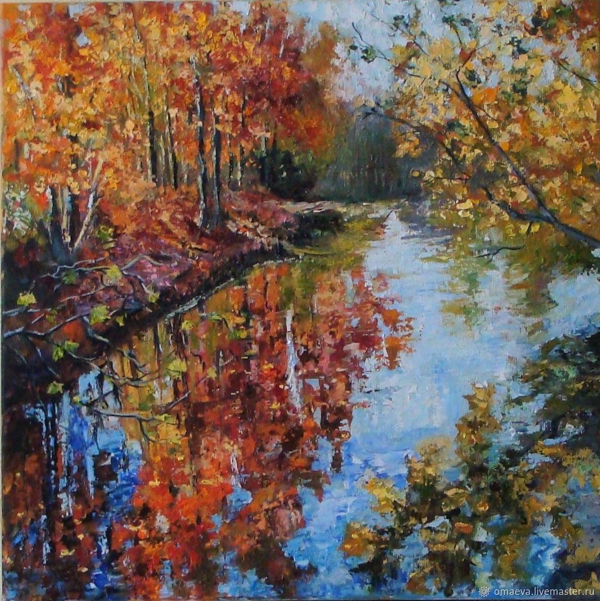 autumn.picture, Pictures, Nizhny Novgorod,  Фото №1
