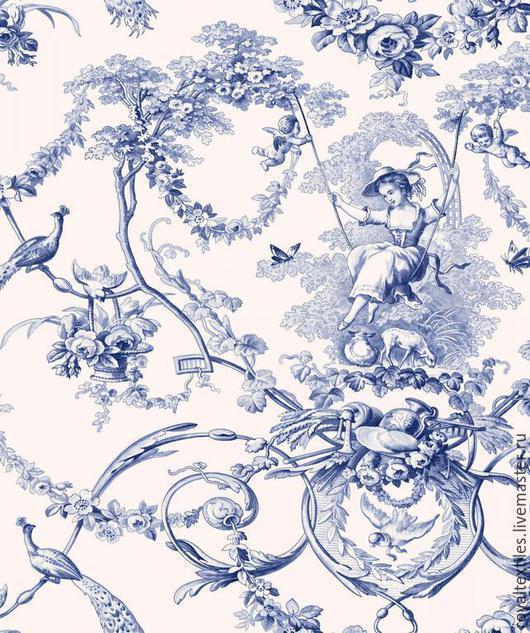 Французская портьерная ткань Эксклюзивные и премиальные английские ткани, знаменитые шотландские кружевные тюли, пошив портьер, а также готовые шторы и декоративные подушки.