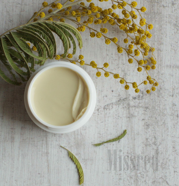 Vitamin face cream.  Moisturizer with vitamins and pumpkin seed oil, Creams, Nizhny Novgorod,  Фото №1