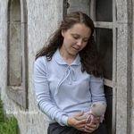 Юлия Чернова - Ярмарка Мастеров - ручная работа, handmade