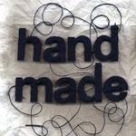 Лейла (Handmadebyleyla) - Ярмарка Мастеров - ручная работа, handmade