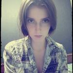 Elena_Landarskaya (eLena-Dima) - Ярмарка Мастеров - ручная работа, handmade