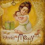 Kukolki-meggy - Ярмарка Мастеров - ручная работа, handmade