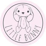 Little Bunny - Ярмарка Мастеров - ручная работа, handmade