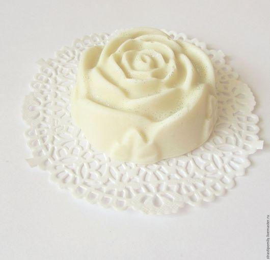 роза, розы, мыло роза, подарок, 8 марта, подарок на 8 марта, ароматное мыло, красивое мыло, мыло в подарок, мыло с нуля, домашнее мыло, мыло с шёлком, мыло в Ростове, мыло с нуля, натуральное мыло
