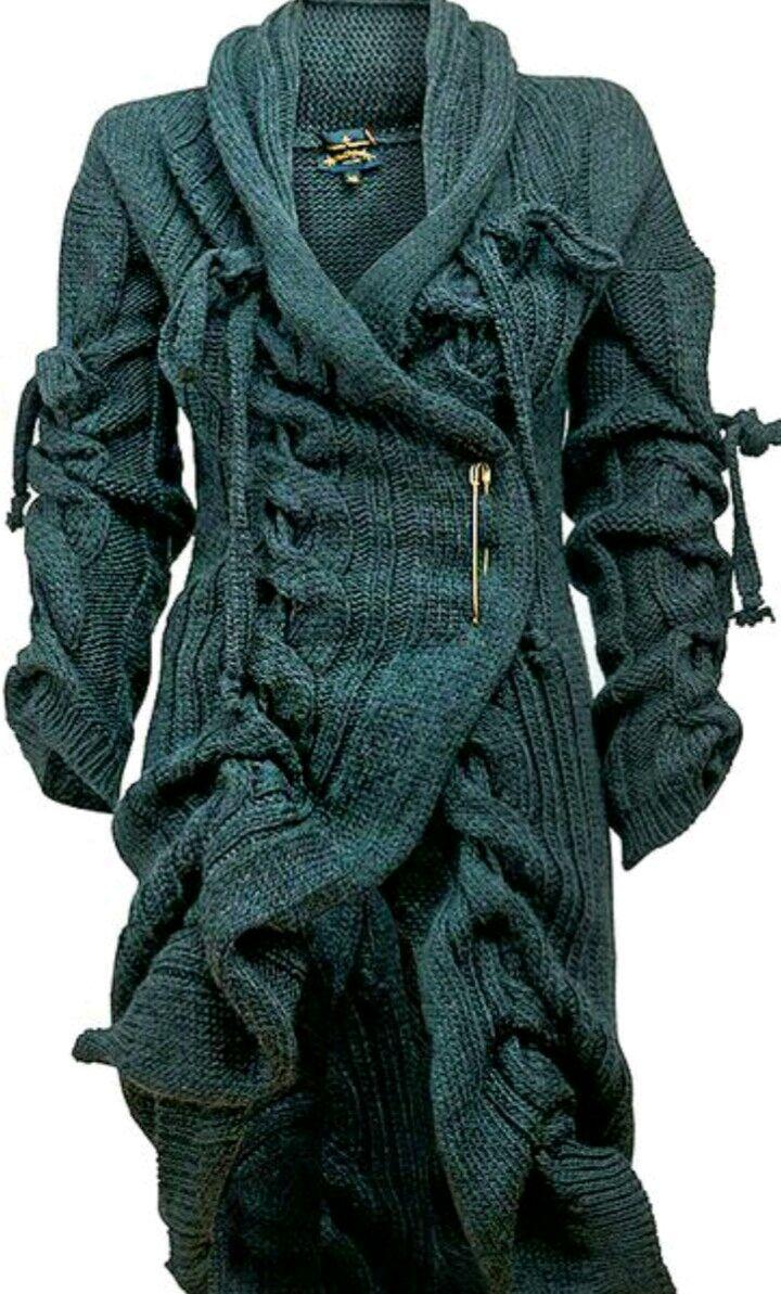 """Верхняя одежда ручной работы. Ярмарка Мастеров - ручная работа. Купить Пальто """"Готика"""". Шерсть.  Коллекция """" Андеграунд"""". Handmade."""