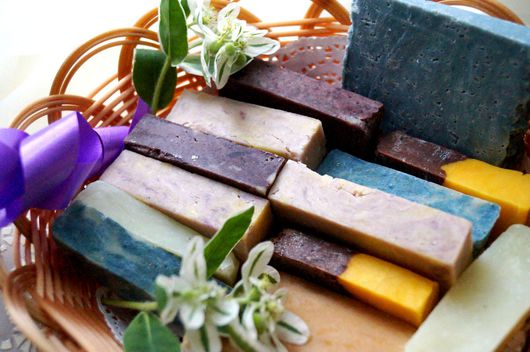 мыло с нуля, мыло натуральное, мыло с эфирными маслами, натуральное мыло, натуральное мыло с нуля, мыло с нуля купить, купить мыло с нуля, купить натуральное мыло, мыло ручной работы, купить мыло.