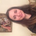 Vikkyki - Ярмарка Мастеров - ручная работа, handmade