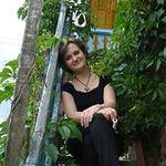 Артюхова Любовь Викторовна - Ярмарка Мастеров - ручная работа, handmade