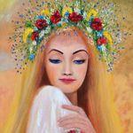 Марина Еремина - Ярмарка Мастеров - ручная работа, handmade